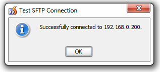 phpstorm_connection_success.png