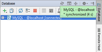 phpstorm_database_sync_success.png
