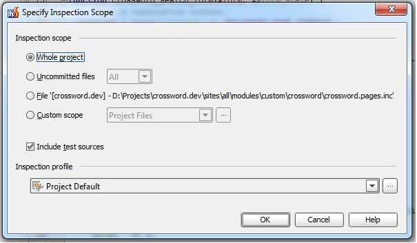 specify_inspection_scope