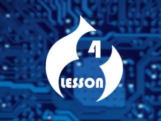 Друпал 8 урок 4 Плагины, создание кастомного блока