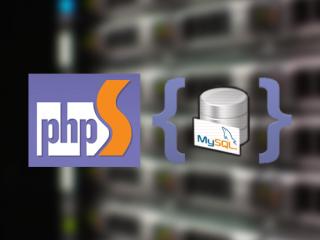 Доступ к базе данных через PHPStorm