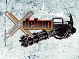 Как установить и настроить Xdebug для PHPStorm