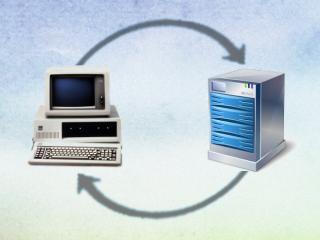 Настройка синхронизации файлов сервера с локальными через PHPStorm