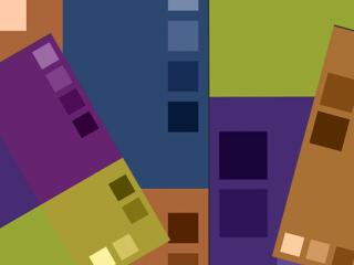 Как создать layout
