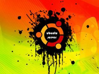 Несколько полезных вещей при работе с ubuntu